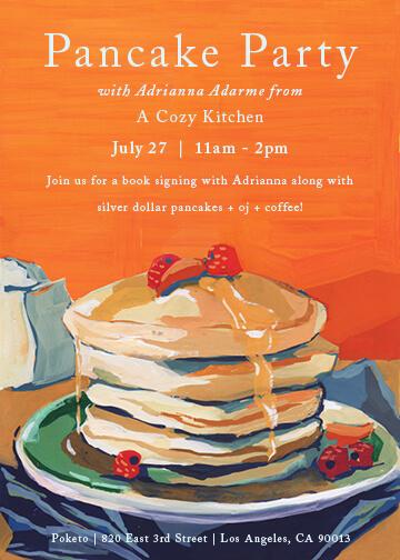 pancake_party_flyer_02