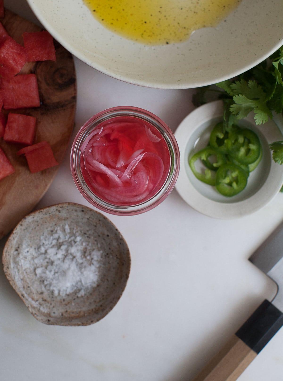 WatermelonQuesoFrescoSalad_1